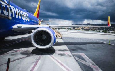За сколько дней надо покупать авиабилеты?