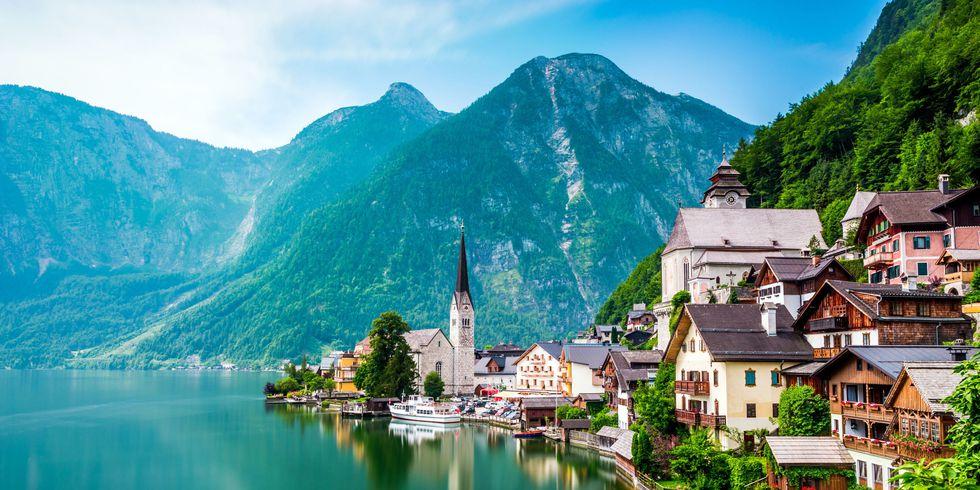 Beautiful-place